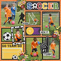 MJ-Soccerweb.jpg