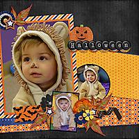 MJ_Halloweenweb.jpg