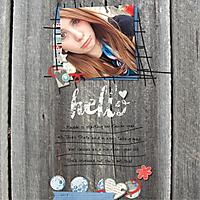Maddie_Senior_LR.jpg