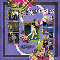 MadisonGymnastics1212.jpg