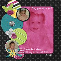 MaggieBath22904_2.jpg
