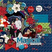 Magical-Moments-at-Christmas-Ranch_JDAKT_Dec-2014.jpg