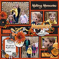 Making-Memories_JAKT_Oct-2014.jpg