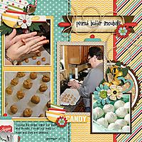 Making-Peanut-butter-Snowballs_Dec-2014.jpg