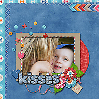 Mama_Kisses_Aug_2009.jpg