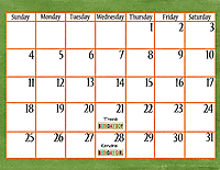 March-Calendar-Bottom.jpg