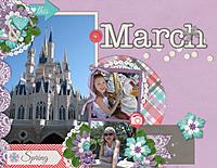 March_Calendar.jpg