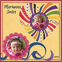 Marianna-Smiles.jpg