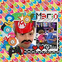 Mario-Party-small.jpg