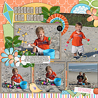 Mason-Easter-2004---April-P2013.jpg