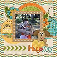 Mason-_-Callie---Project-2012-August.jpg
