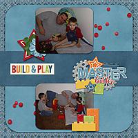 Master-Builder.jpg