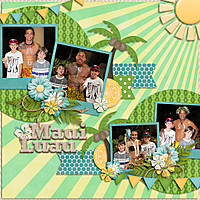 Maui2014_Luauweb.jpg