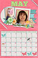 May-20171.jpg