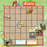 May_2016_Calendar.jpg