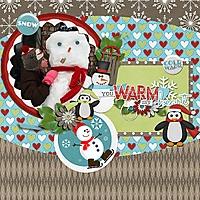 Megans-snowman-web.jpg