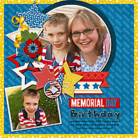 Memorial-Day-Birthday-May-3.jpg