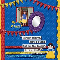 MirrorMirror-PrincessNatali.jpg