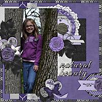 Molly-2013---Vivacious-Violet.jpg