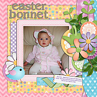 Molly-Bonnet-2006---April-P2013.jpg