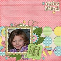 Molly_Haircut_-_Hoppy_Easter.jpg