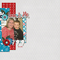 Mommy_Logan_Holiday_Party_Dec_2013.jpg