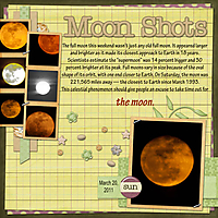 Moon_Shots_copy600.jpg