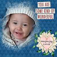 Morgan_Joy_11_months_old_RS.jpg
