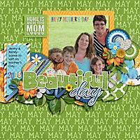 Mother_s-Day_JAKTG_May-2015.jpg