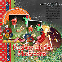Mushing-up-the-Mushrooms_webjmb.jpg