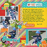 My-First-Bike_Abby_March-2008.jpg
