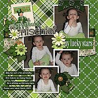 My-Lucky-Charm_Abby_March-2007.jpg