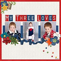My-Three-Loves-smallest.jpg