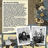 MyMennoniteHeritage.jpg