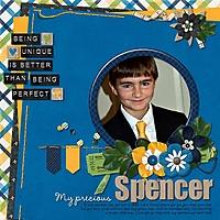 My_precious_Spencer.jpg