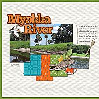 Myakka_River_SP_Sarasota.jpg