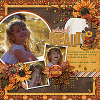Natural-Beauty_Kendra_Oct-2010.jpg