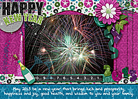 New-Year-Greetings2.jpg