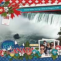 NiagaraFallsWEB.jpg