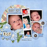 Nicholas_Andrew_babyboy.jpg
