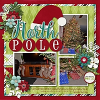 North_Pole.jpg