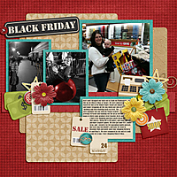 November24th2011web.jpg