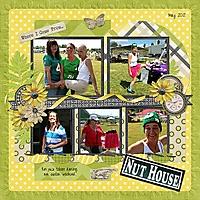 Nut-House-web.jpg