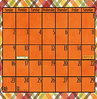 October-Calendar-Bottom.jpg