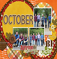 October-Calendar-Top.jpg