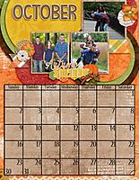 October-Wall-Calendar.jpg