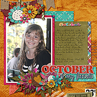 October-is-my-Favorite_Abby_Oct-2015.jpg