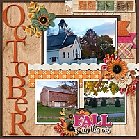 October20.jpg