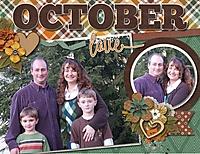 October_Top.jpg