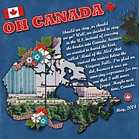 Oh_-Canada.jpg